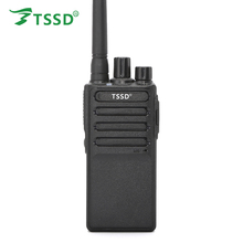 Neue 2017 TSSD UHF 400 470 FM Portable Two Way Radio TS K68