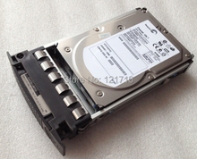 FC Hard disk 73GB CA06800-E414 ST373207FC CA05951-9363 3.5 10K for fujisu eternus storages