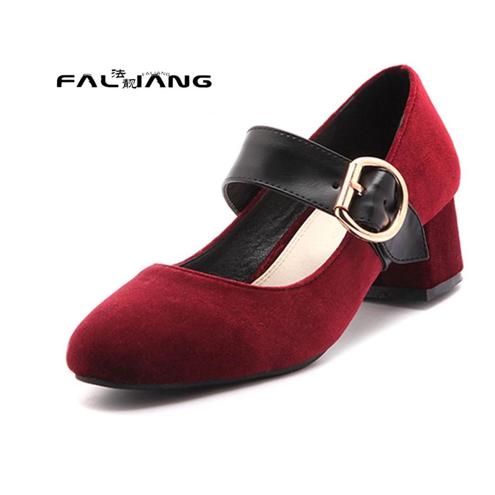 Womens dress shoes size 13