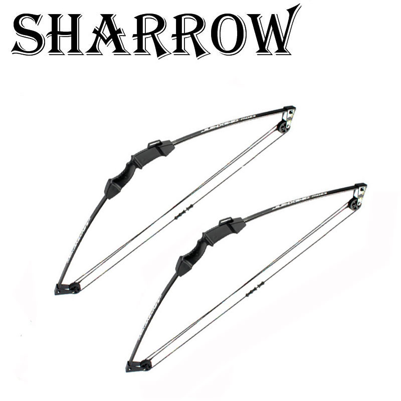 1pc 12 lbs Recurve Bow Children Youth Training Practiced Toy Bow Youth Shooting Game 54 youth bow