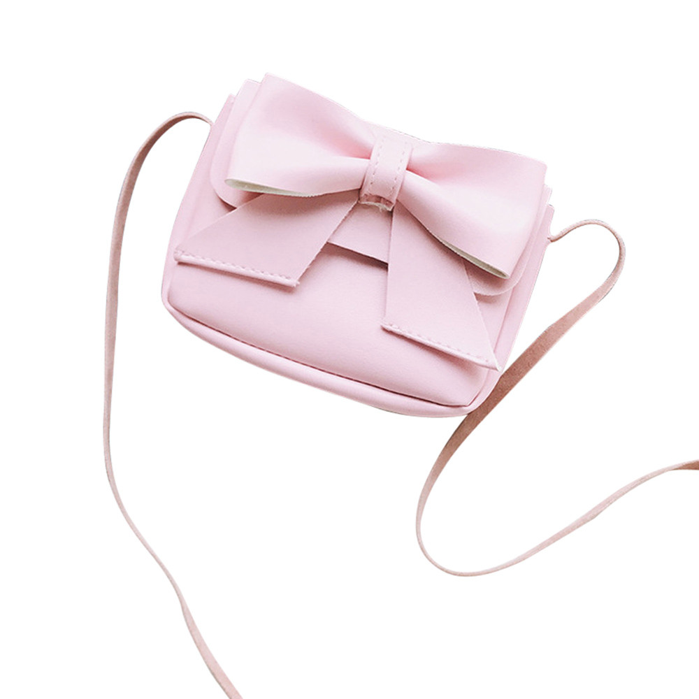 woman-bag-children-girls-cute-bowknotl-leather-handbag-shoulder-mini-crossbody-ladies-hand-bags-torebka-damska-shopper