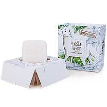 Fragrances And Deodorants Beauty Health Tools Pure Goat Milk Whitening Moisturizing Nourishing Bb Soap Free Shipping2