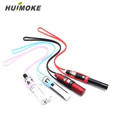 Silicone lanyard E Cigarette Accessory for tank Universal Silicone Portable Lanyard 19mm to 25mm available for.jpg 220x220 - Vapes, mods and electronic cigaretes