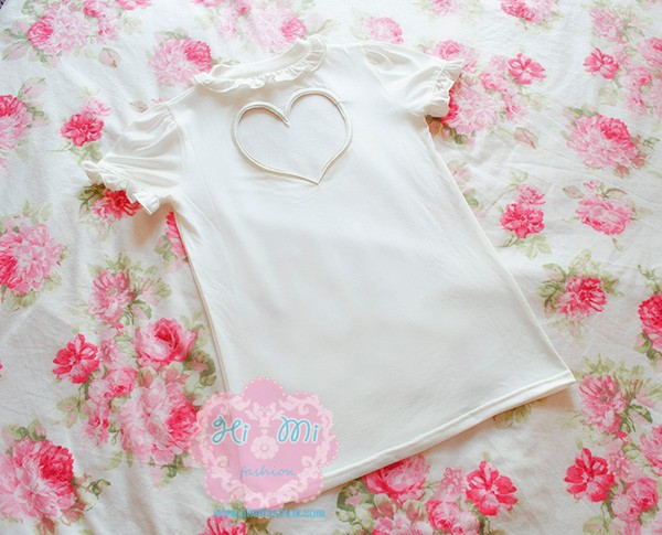 love heart cutout 4
