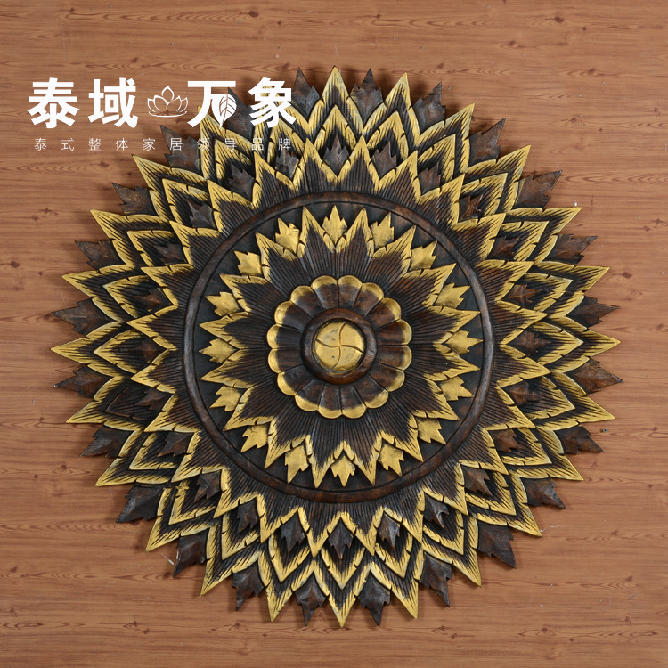 50/60 cm Kung Hei gros Choi décoration herbe poire bois sculptures réel Xiaoying tous les passagers, Kina quatuor Choi