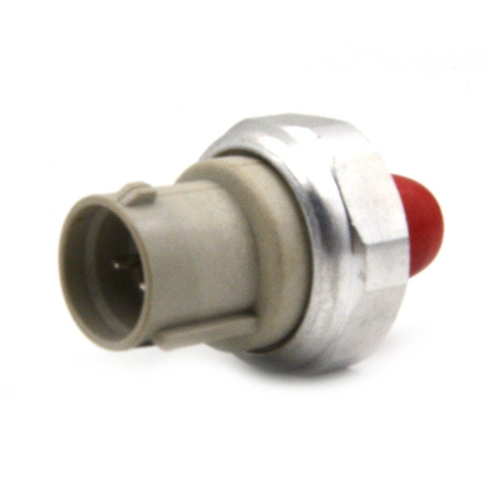 1pc delantero izquierdo y derecho ABS rueda sensor de velocidad 47910-JD000 piezas de repuesto para autom/óviles