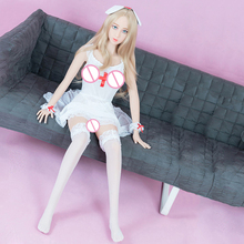 140cm anal vaginal oral sex doll with big breast big ass high quality love doll for man