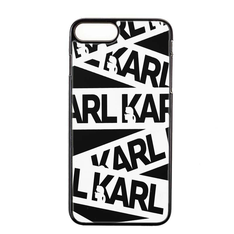 Aliexpress Com Buy Cool Man Karl Lagerfeld Cover Case For Ipod