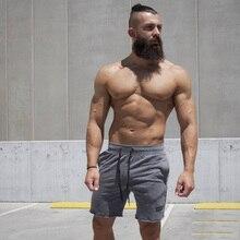 Shorts Brand basketballRunning Bodybuilding