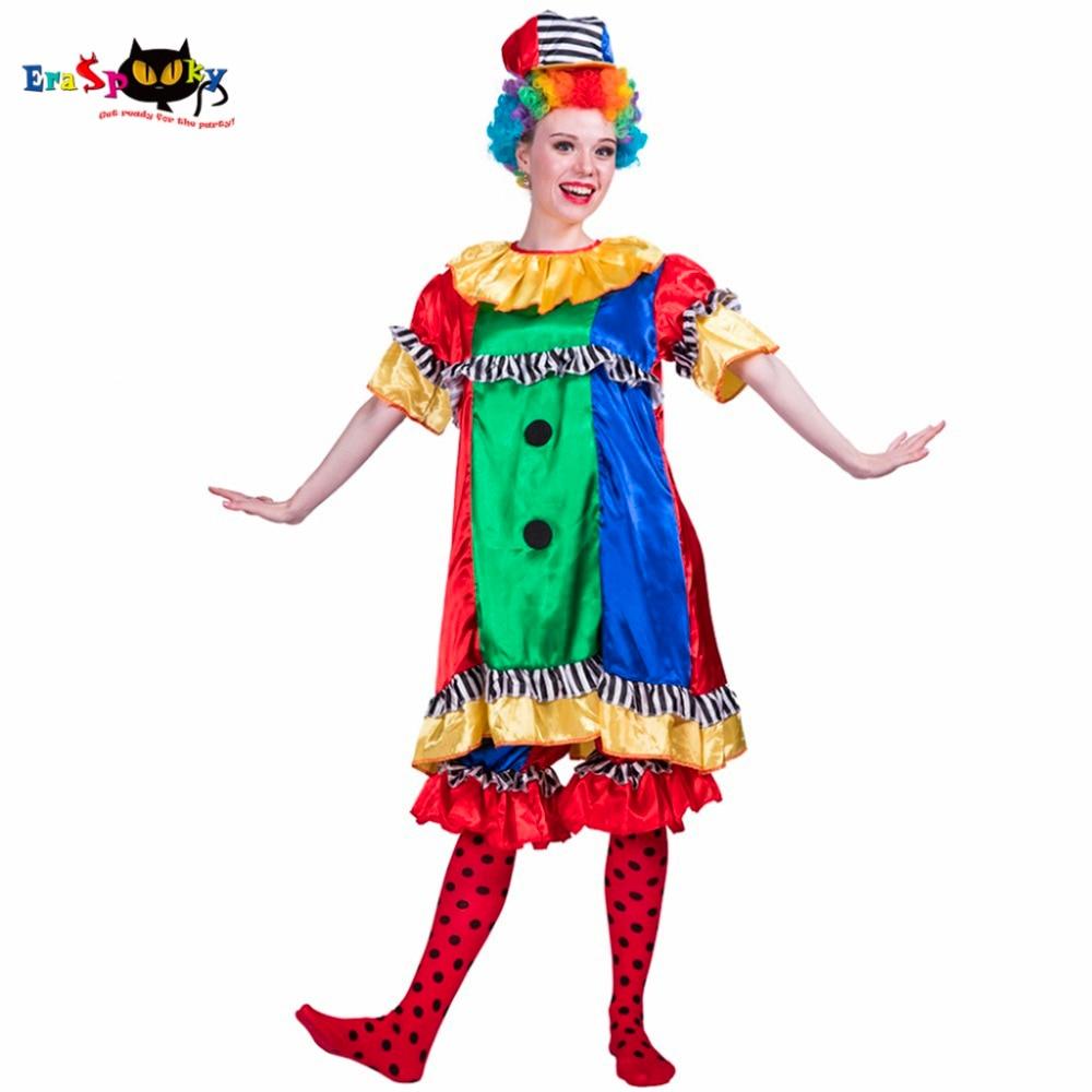 HARLEQUIN PINK CLOWN RING MISTRESS UK 10-14 Womens Ladies Fancy Dress Costume