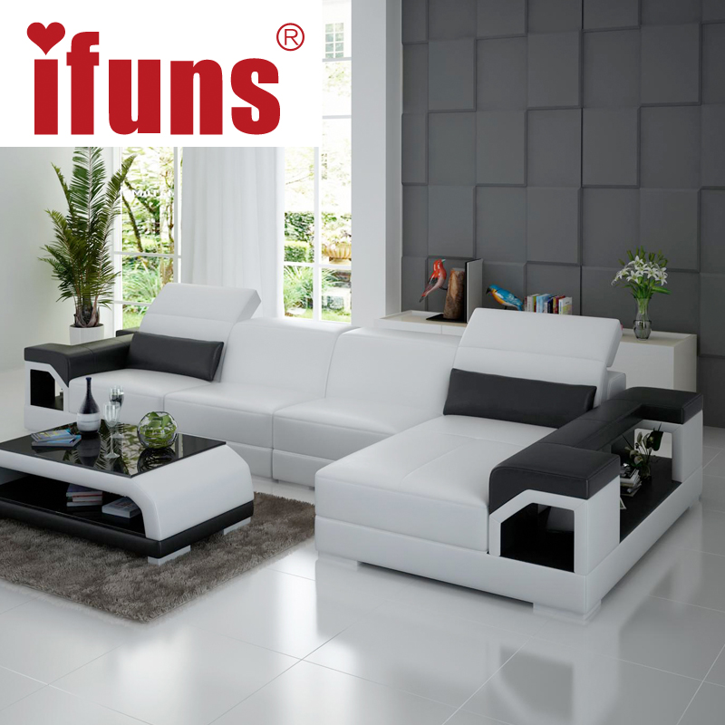 fr sofa excellent tegan sofa with fr sofa latest sofa with fr sofa great cat friendly sofa. Black Bedroom Furniture Sets. Home Design Ideas