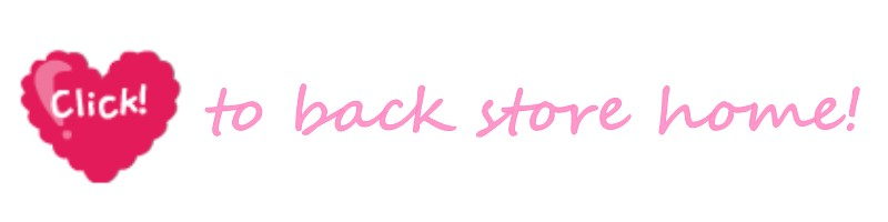 back store home