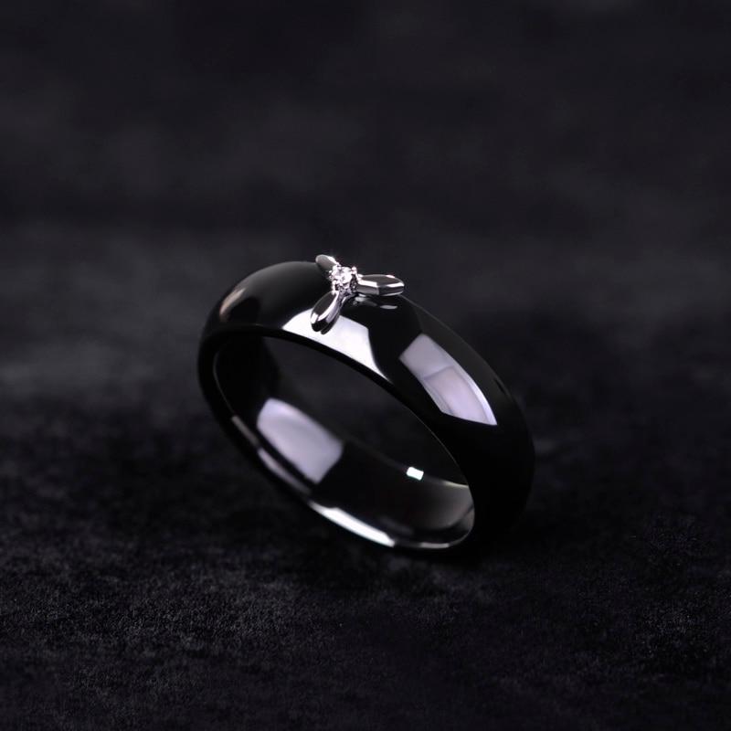 Dazz կերամիկական զարդերի հավաքածու - Նորաձև զարդեր - Լուսանկար 4