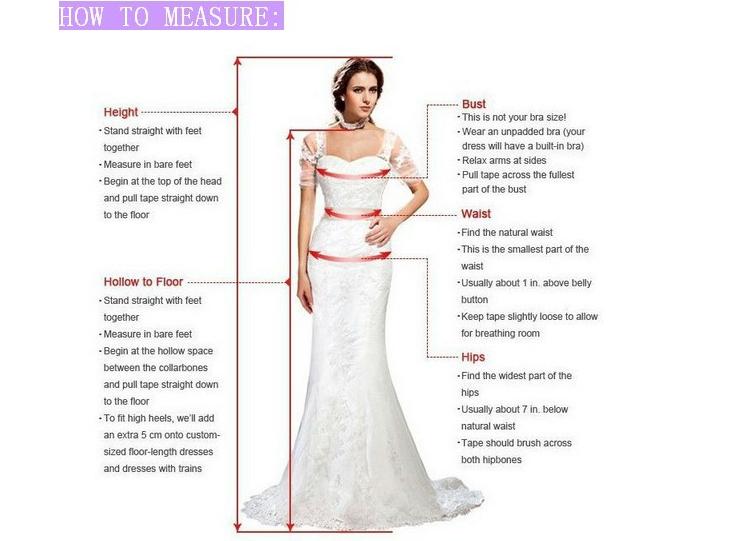 Devil бал платье без жестокой Уэйд Уэйд платье платье размер заказ