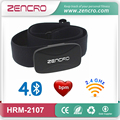 Heart Rate Monitor Bluetooth 4.0 Smart Chest Strap Belt Heart Pulse Sensor Cardio Monitor Runtastic Heart Rate Meter