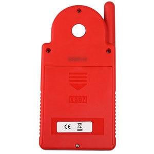 Image 2 - Tjecu cn900 mini versão v1.32.2.19 do firmware do programador chave do transponder para 4c 46 4d 48 g microplaquetas