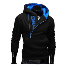 3288b0f9056 Popular Swag Clothing for Men Long Sleeve-Buy Cheap Swag Clothing for Men  Long Sleeve lots from China Swag Clothing for Men Long Sleeve suppliers on  ...