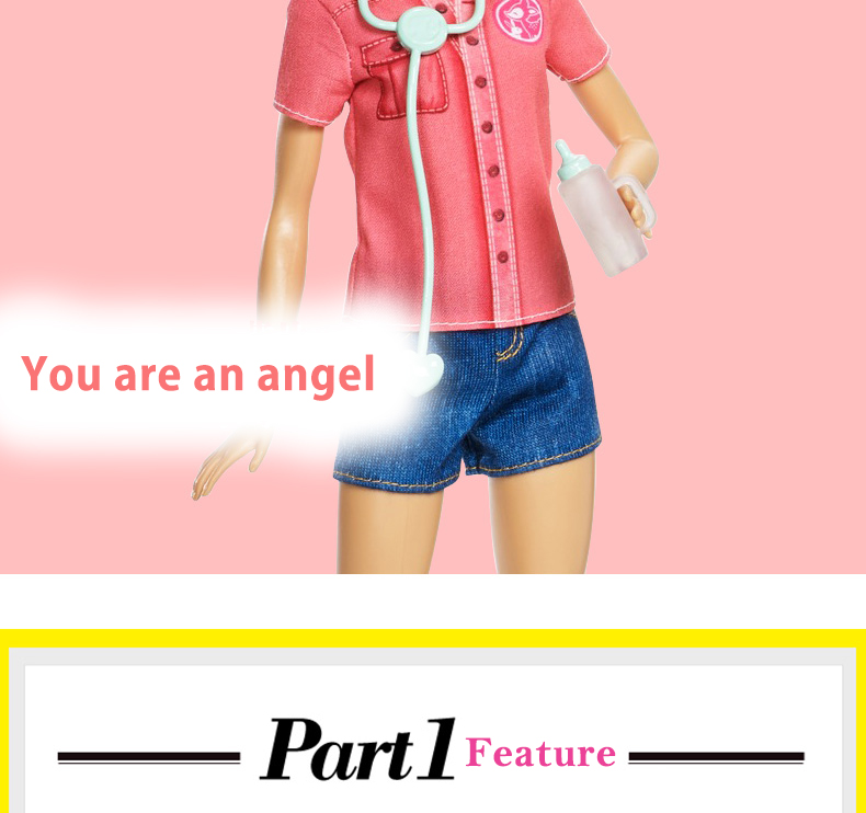 Barbie Animal Doctor4