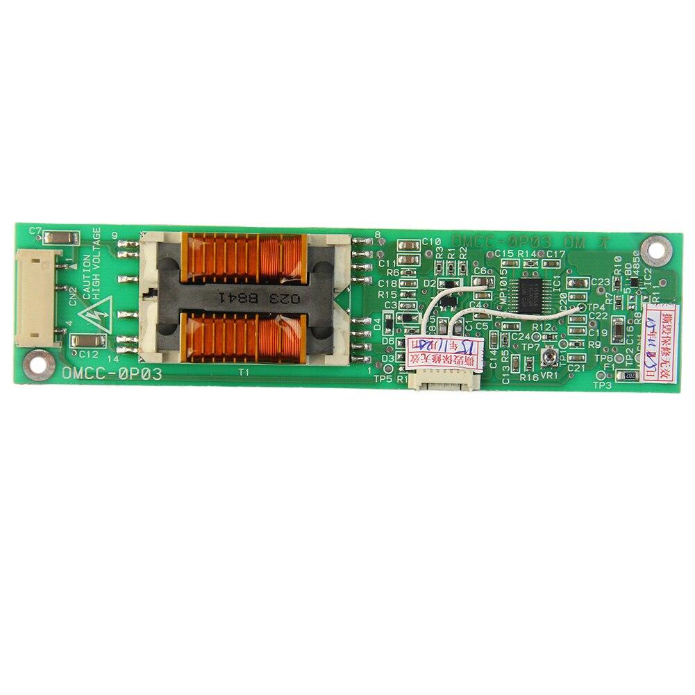 New  LCD Inverter For OEM TDK CXA-0271 PCU-P077E  PCU-P052A