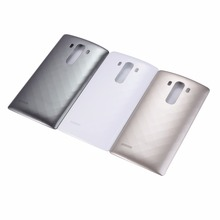 For LG G4 S / G4s H731 H735 H736 Back Battery Cover Housing For LG G4S Back Cover