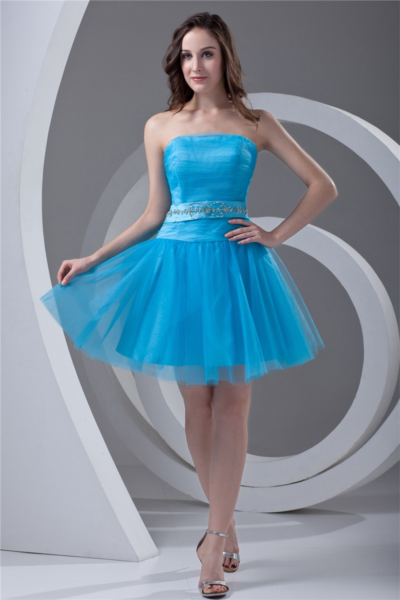 formal dresses under 100 – fashion dresses