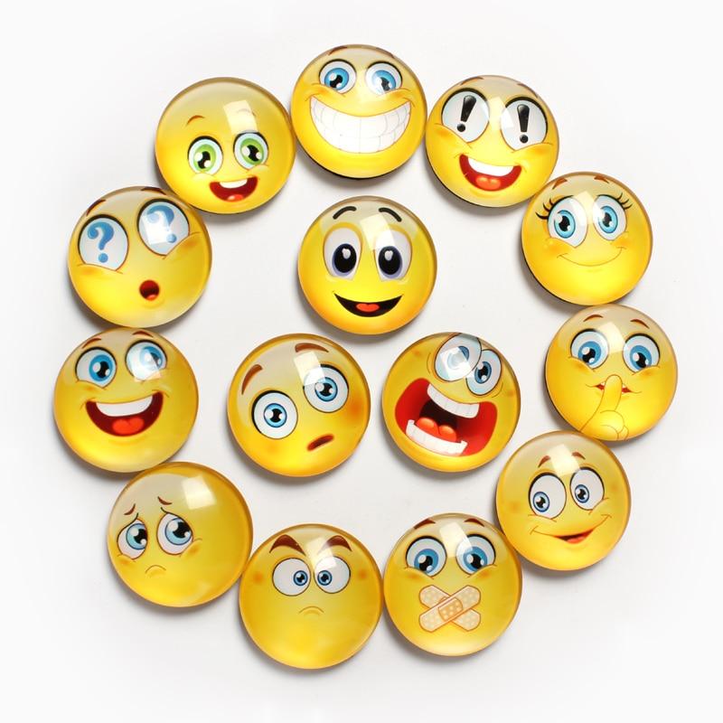 Kitchen, Dining & Bar Smile Emoji Face China Flag