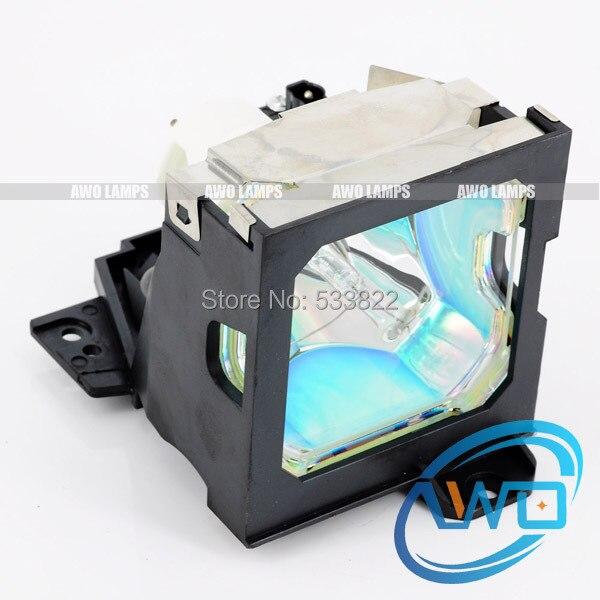 ET-LA780 Compatible lamp with housing for PANASONIC PT-L750/L780/L780NT/LP1X100/LP1X200NT;PANASONIC PT-L750U/PT-L780U/PT-L780NTU original projector lamp et la780 for panasonic pt l750 pt l750e pt l750u pt l780 pt l780e pt l780nt pt l780nte