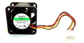 цены на 9GV0412P3J051 9GV0412P3J061 12V 0.60A 4028 40X40X28 4cm 4PIN COOLING fan for ASUS R10 Server fan в интернет-магазинах