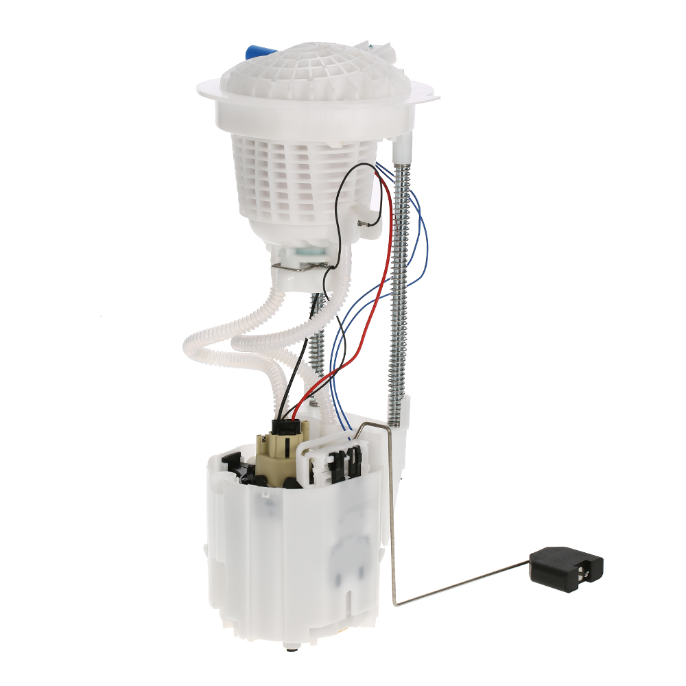 Fuel pump assembly for dodge ram 1500 2500 3500 pickup e7165m china