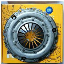 Комплект сцепления для двигателя chery a3 a5 481 484