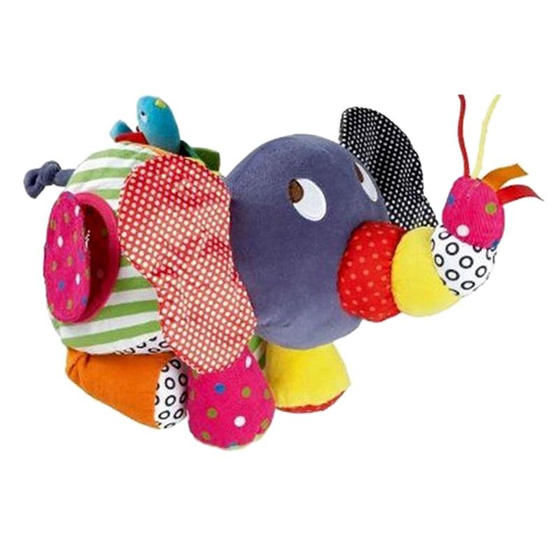 brinquedos educativos bebe criancas conforto brinquedos 04