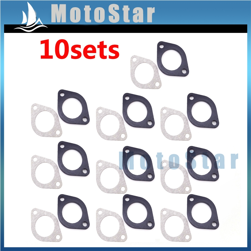 Back To Search Resultsautomobiles & Motorcycles Atv,rv,boat & Other Vehicle Responsible Intake Manifold Pipe Moped Scooter Atv Go Kart Engine Part For Gy6 125cc 150cc To Ensure Smooth Transmission
