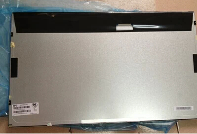 M236MWF2 LM230WF8 LM230WF4 TLA1 M236HGE-L20 Used In All In One Lcd Panel