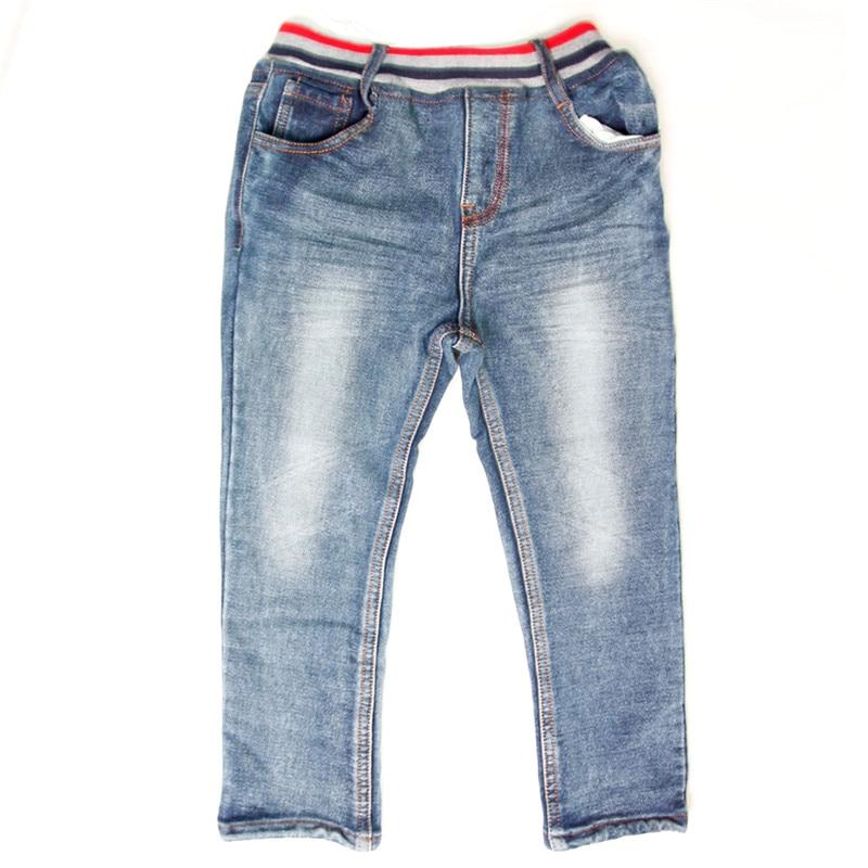 novatx B6013 retail navy free shipping pants baby girl clothes full length elastic waist children girl