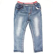Novatx B6013 détail marine livraison gratuite pantalon bébé fille vêtements pleine longueur élastique taille enfants fille pantalon 2016 nouvelle arrivée