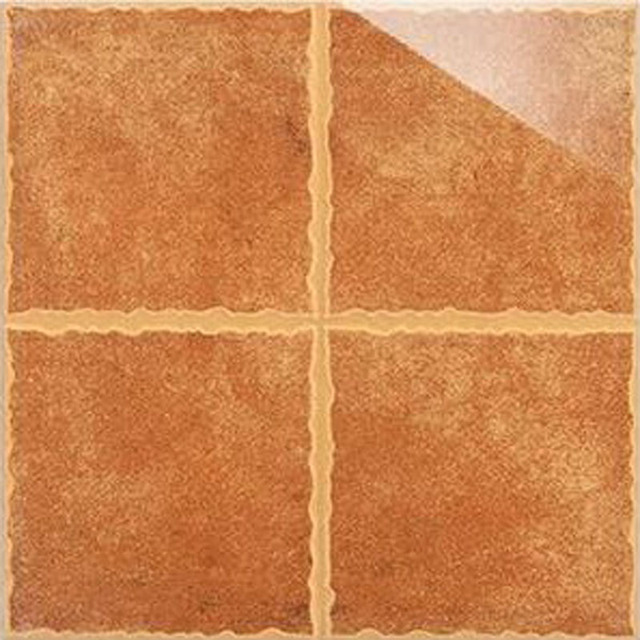 12u0027u0027x12u0027u0027 Foshan Kitchen Bathroom Non Slip Wall Tile European Retro