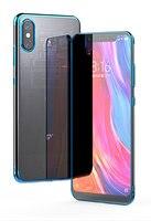 G013 ткань олень Оригинальный чехол для iphone X 7 8 плюс XS MAX XR чехол для iphone