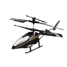High Quality RC HX713 2.5CH Mini Remote Control RC Helicopter Radio Aircraft Drone Quadcopter High Toughness Infrared Control