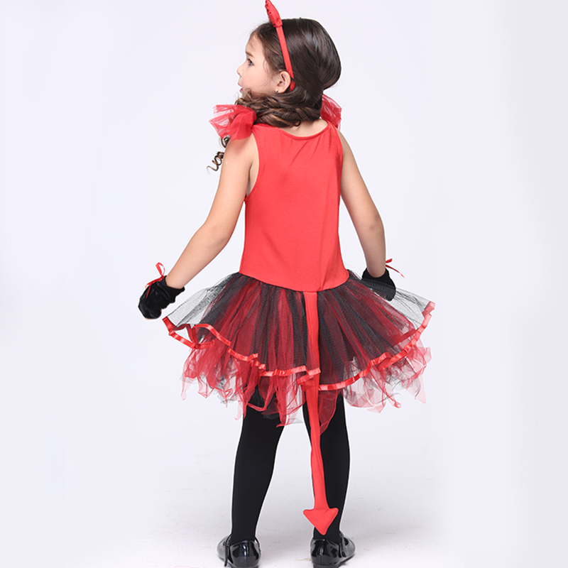 Halloween Cosplay Dress Europe and America Cat Girl Costume Children Kids Performance Clothes Girls Carnival Clothing abpm50 abpm holter 24 hours ambulatory blood pressure monitor holter digital household health monitor with software usb cable