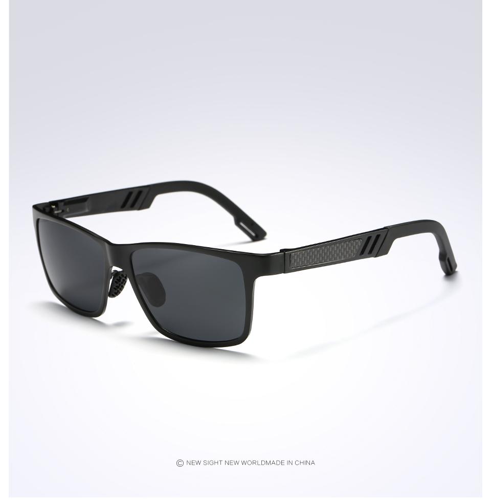 Color1 Black-Grey