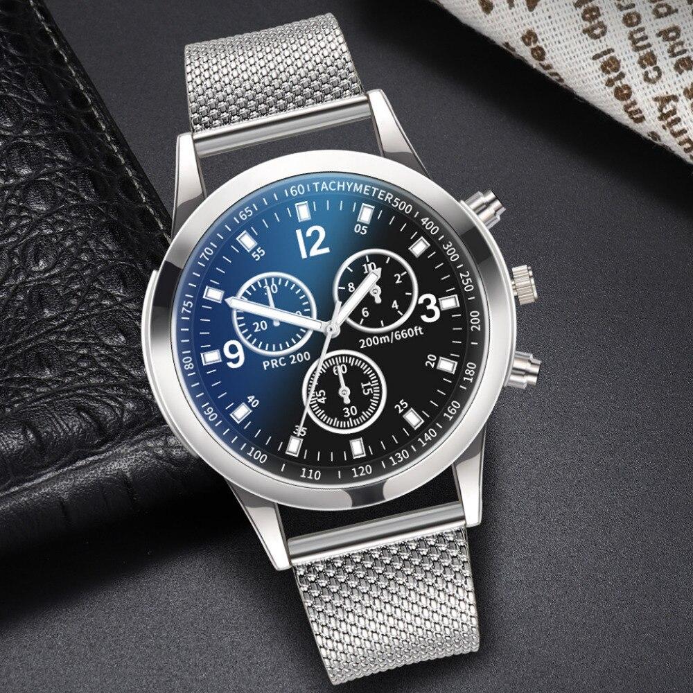 relogio-masculino-mens-watches-top-brand-luxury-ultra-thin-wrist-watch-men-watch-men's-watch-clock-erkek-kol-saati-reloj-hombre