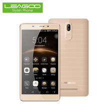 "Leagoo M8 Pro 5.7 ""4 г Мобильный телефон Android 6.0 2 ГБ Оперативная память 16 ГБ Встроенная память HD IPS 1280*720 4 ядра 3500 мАч 13.0 МП отпечатков пальцев Смартфон"