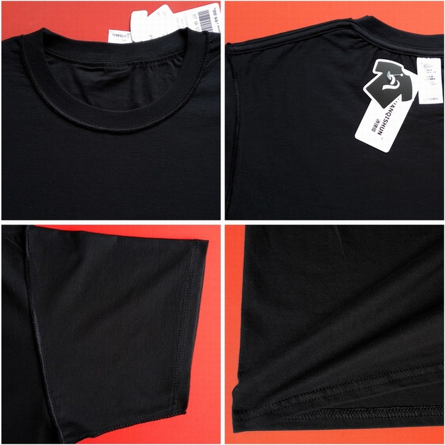 Celebrity Portrait T-shirt Men Footballer Star MESSI Men T shirt 2018 New Fashion Casual Cotton Male Tops Tees Camisetas Hombre