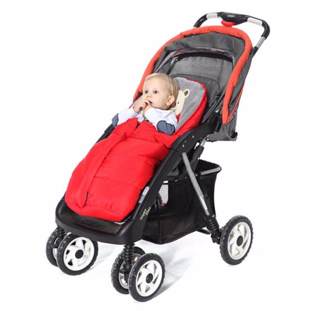 warm-2-colors-high-quality-comfortable-soft-multifunctional-sleeping-Baby-bag-stroller-blankets-autumn-winter-children-products-1