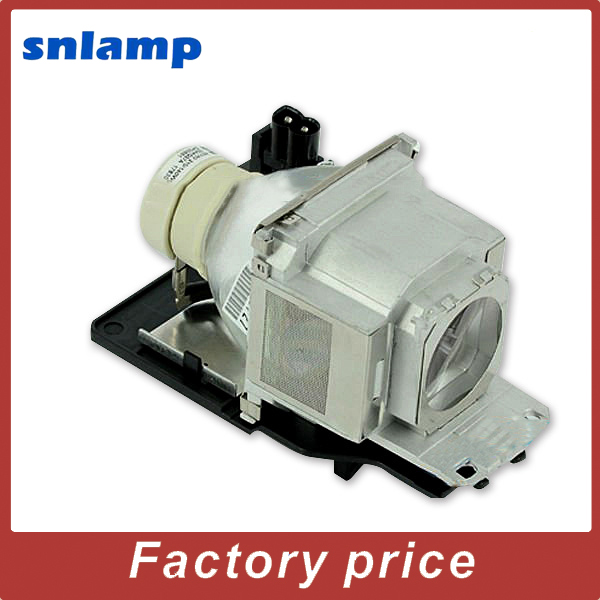 Compatible  Projector Lamp  LMP-E211 Bulb  for  VPL-EX100 VPL-EX120 VPL-EX145 VPL-EX175 compatible projector lamp lmp c150 for cs5 cs6 cx5 cx6 ex1 vpl cs5 vpl cs6 vpl cx5 vpl cx6 vpl ex1