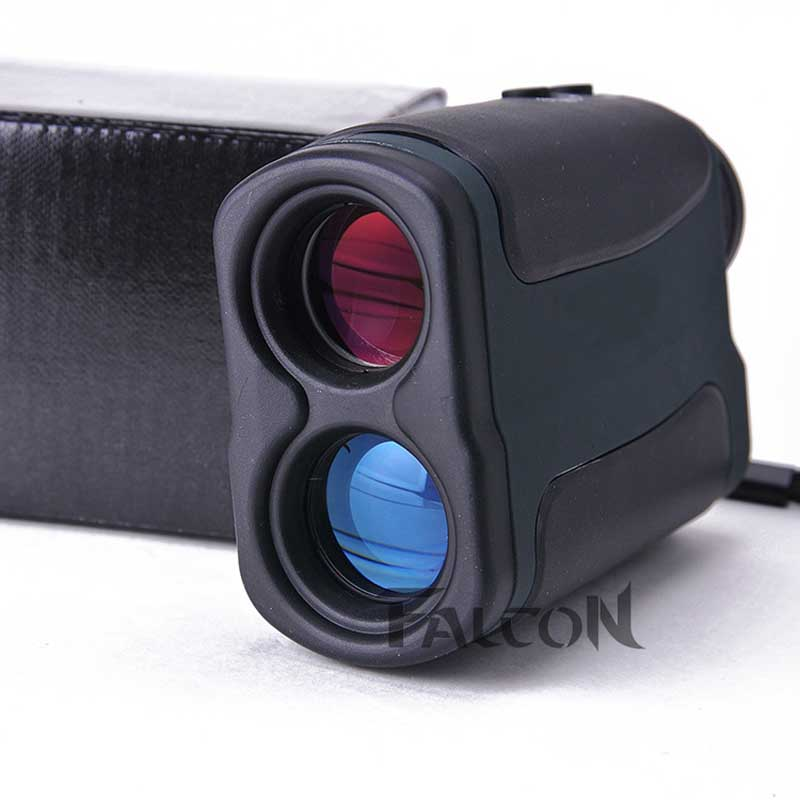 Optics 700m Laser Rangefinder Scope 10X25 Binoculars Hunting Golf Laser Range Finder Outdoor Distance Meter Measure Telescope optics 700m laser rangefinder scope 6x25 binoculars hunting golf laser range finder outdoor distance meter measure telescope