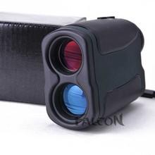 Big discount Optics 700m Laser Rangefinder Scope 10X25 Binoculars Hunting Golf Laser Range Finder Outdoor Distance Meter Measure Telescope