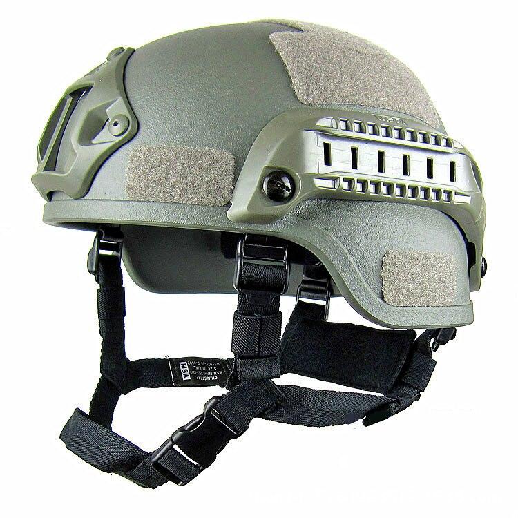 Billiger Preis Helm Motorrad Reiten Biker Cascos Chopper Halb Helm Moto Roller Capacetes De Motociclista Kopfumfang 52-61 Cm