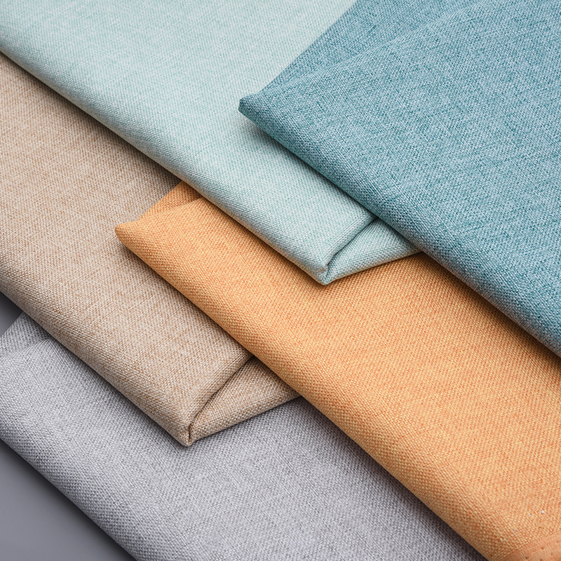 "Cotton Terry Towelling Fabric  Plain Colours Material 59/""//150cm wide cotton"