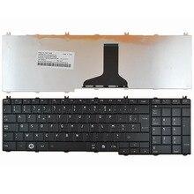 נייד חדש L675 C650